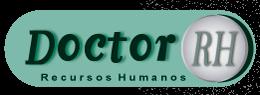 logo-doctor-rh